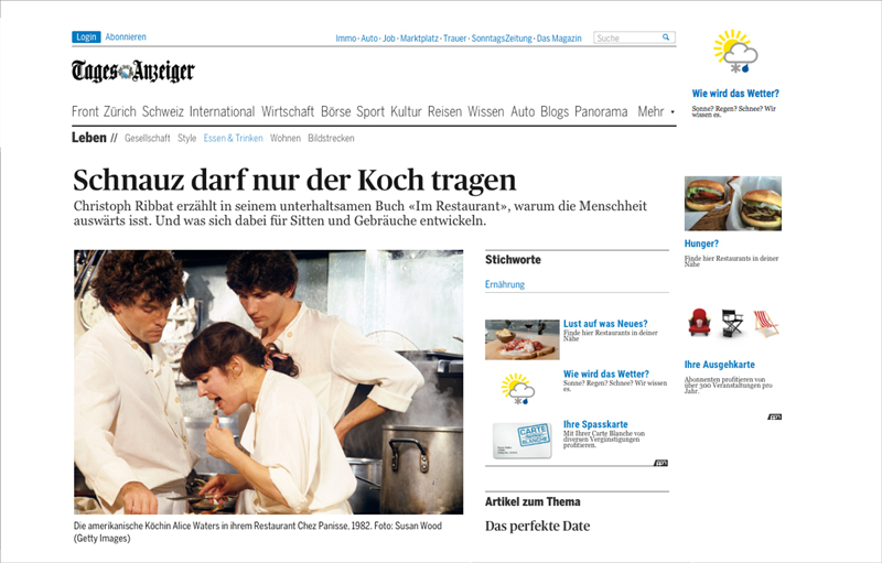 alice-waters-in-tages-anzeiger