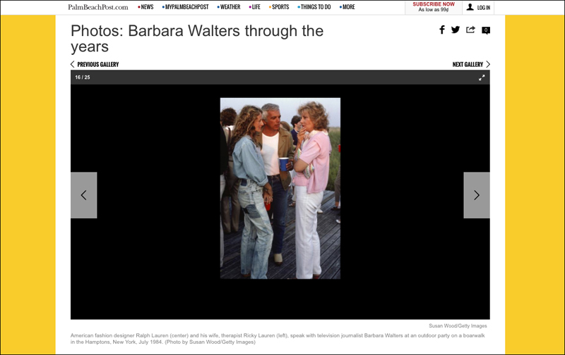 Barbara-Walters-in-The-Palm-Beach-Post.jpg