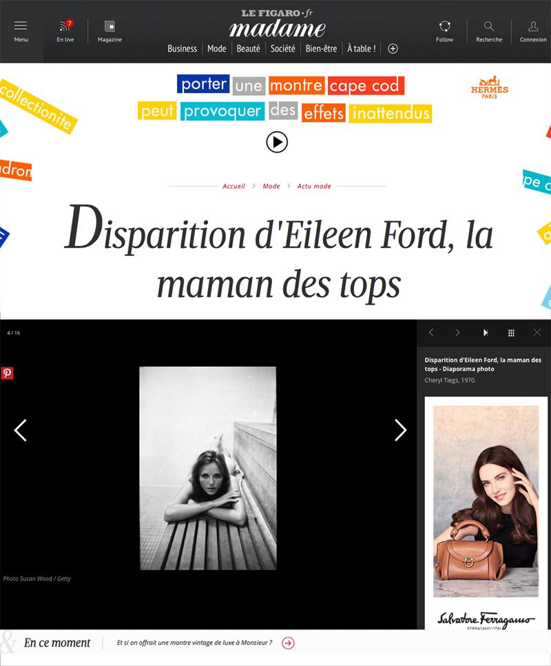 Cheryl-Tiegs-in-Le-Figaro.jpg