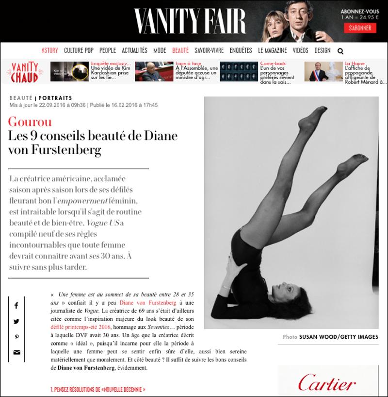 Diane-Von-Furstenberg-in-Vanity-Fair.jpg