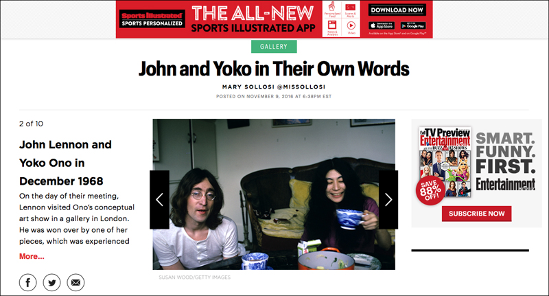 John-Lennon-Yoko-Ono-in-Entertainment-Weekly.jpg