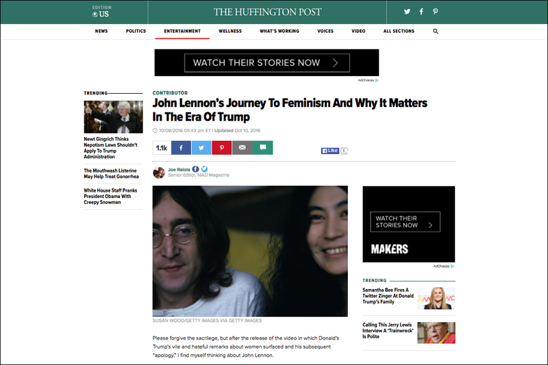 John-Lennon-Yoko-Ono-in-The-Huffington-Post.jpg