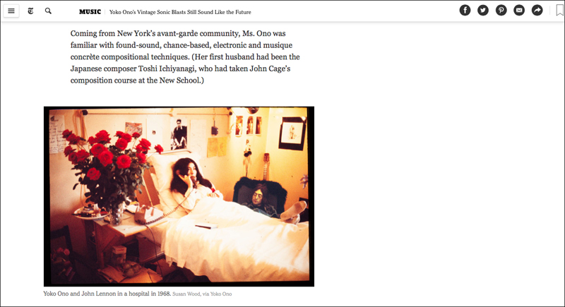 John-Lennon-Yoko-Ono-in-The-New-York-Times.jpg