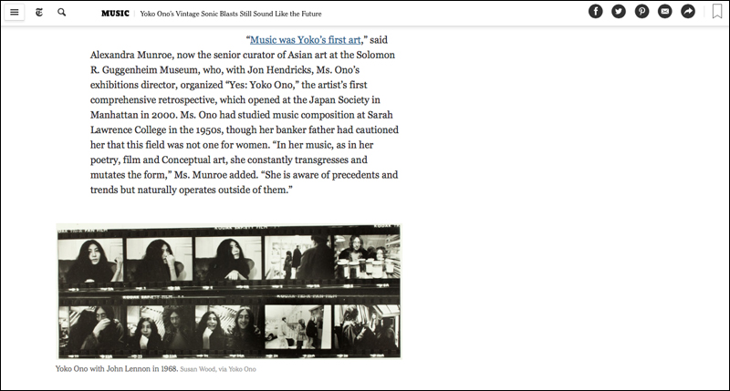 john-lennon-yoko-ono-on-the-new-york-times