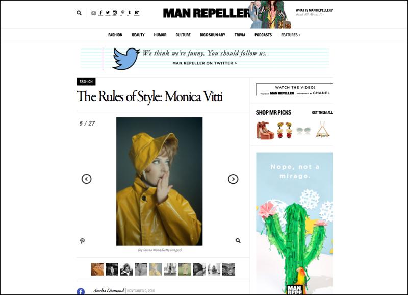 monica-vitti-on-the-man-repeller