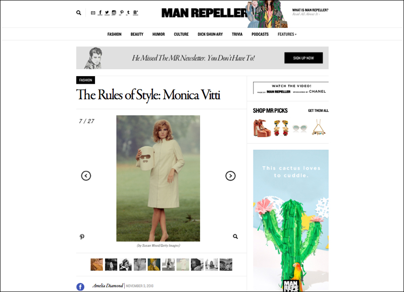 monica-vitti-on-the-man-repeller-web-site