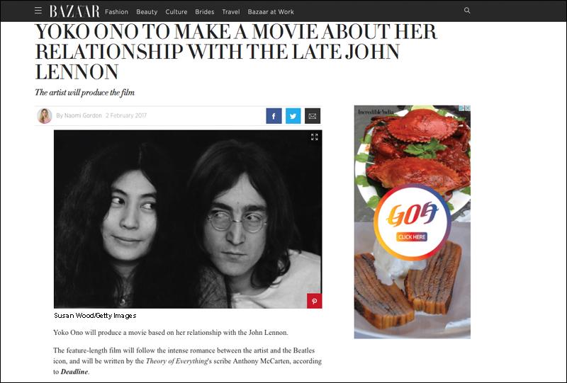 John-Lennon-Yoko-Ono-In-Harpers-Bazaar.jpg