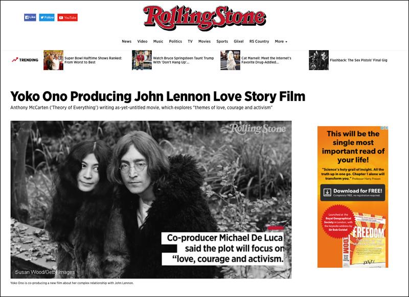 John-Lennon-Yoko-Ono-in-Rolling-Stone.jpg