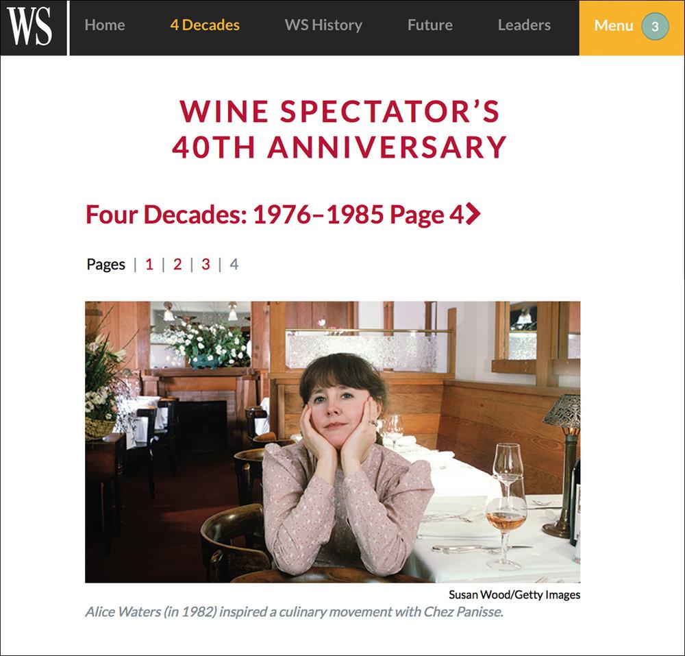 Alice-Waters-in-The-Wine-Spectator.jpg