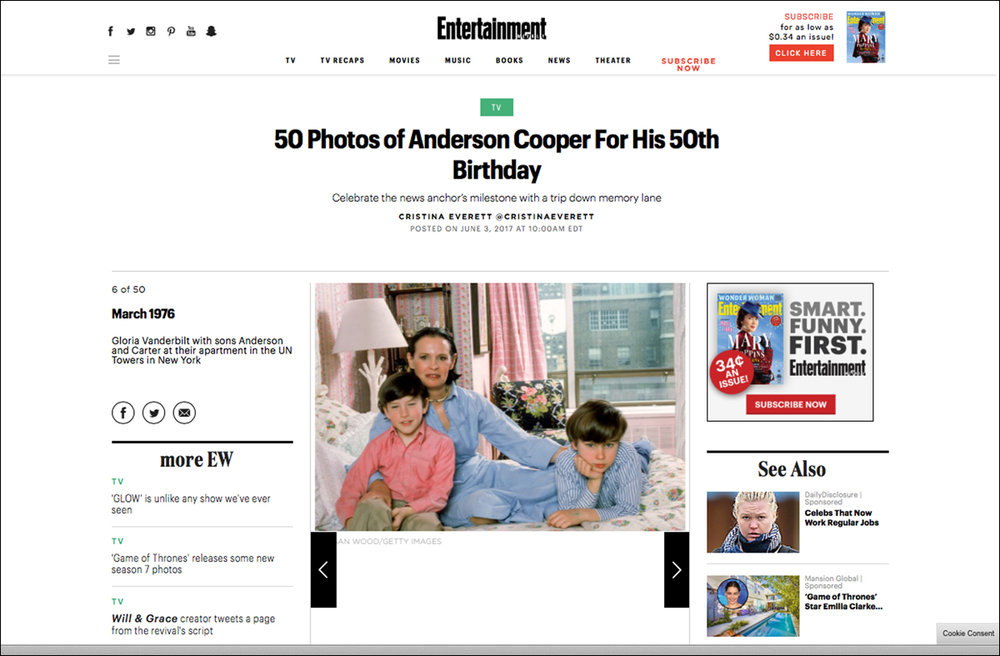 Anderson-Cooper-in-Entertainment-Weekley.jpg