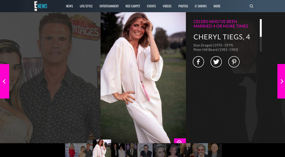 Cheryl-Tiegs-on-E-News.jpg