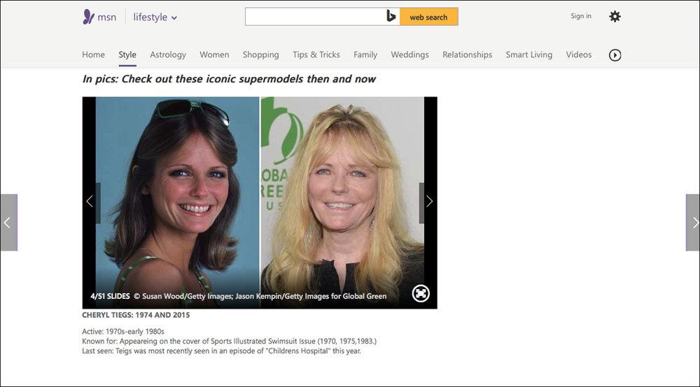 Cheryl-Tiegs-on-MSN.com_.jpg