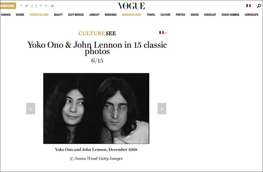 John-Lennon-Yoko-Ono-in-French-Vogue.jpg