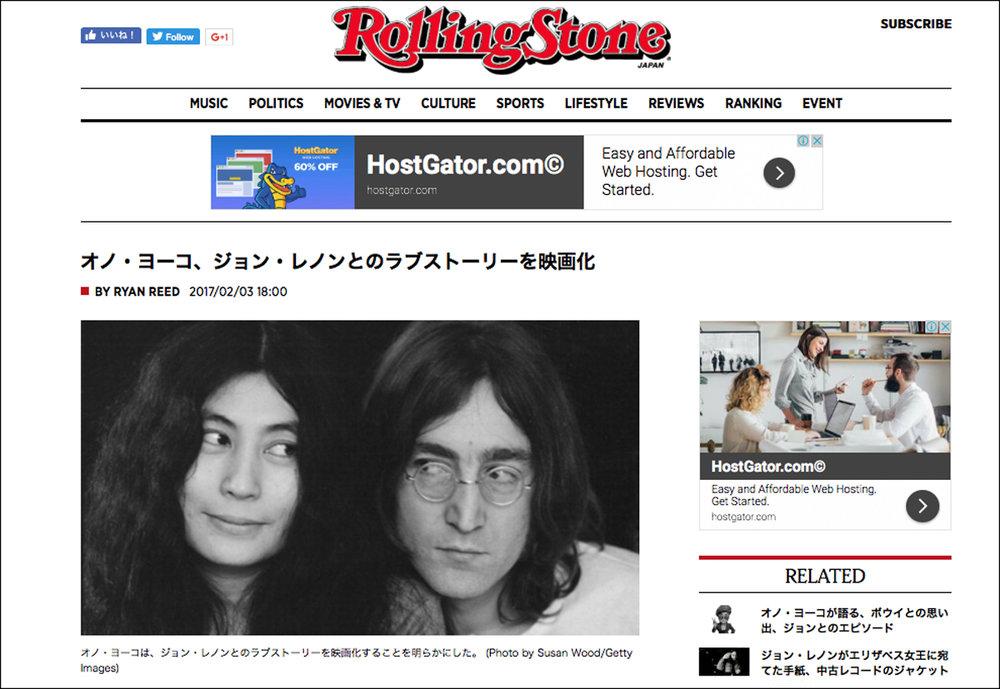 John-Lennon-Yoko-Ono-in-Rolling-Stone-Japan.jpg