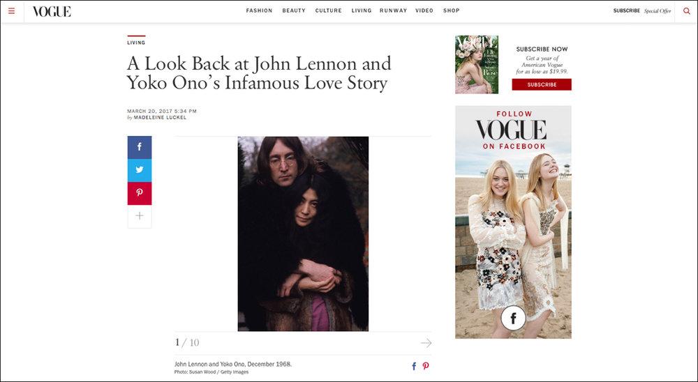 John-Lennon-Yoko-Ono-in-Vogue-1.jpg