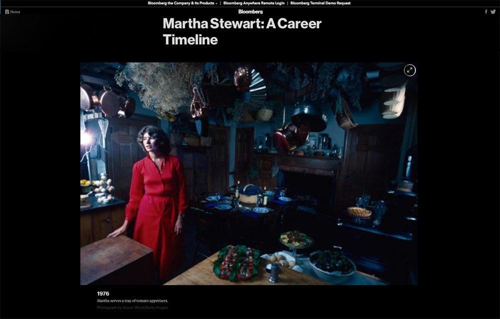 Martha-Stewart-in-Bloomberg-News.jpg