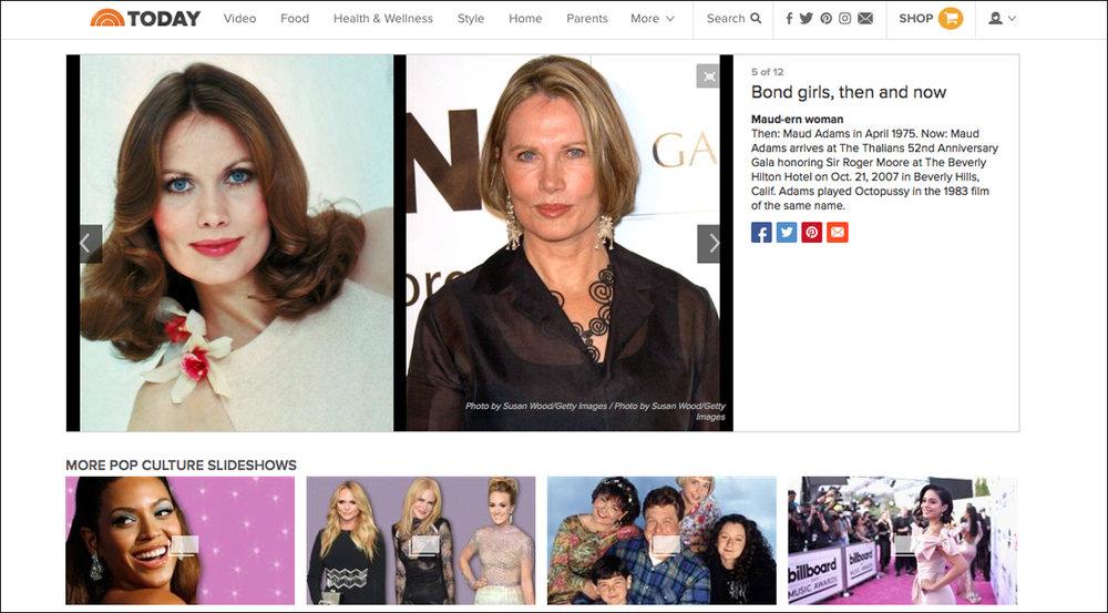 Maud-Adams-on-Today.com_.jpg