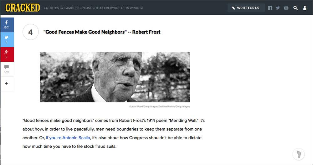 Robert-Frost-on-Cracked.com_.jpg