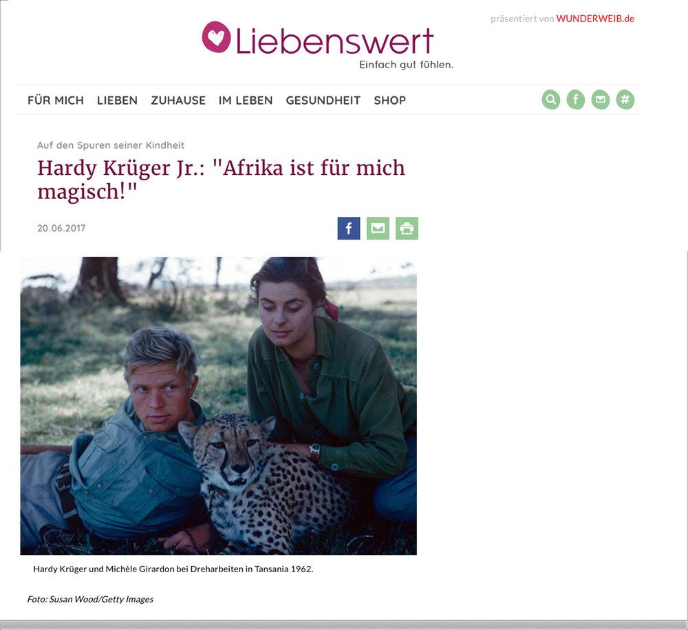 Hardy-Kruger-in-Liebenswert.jpg