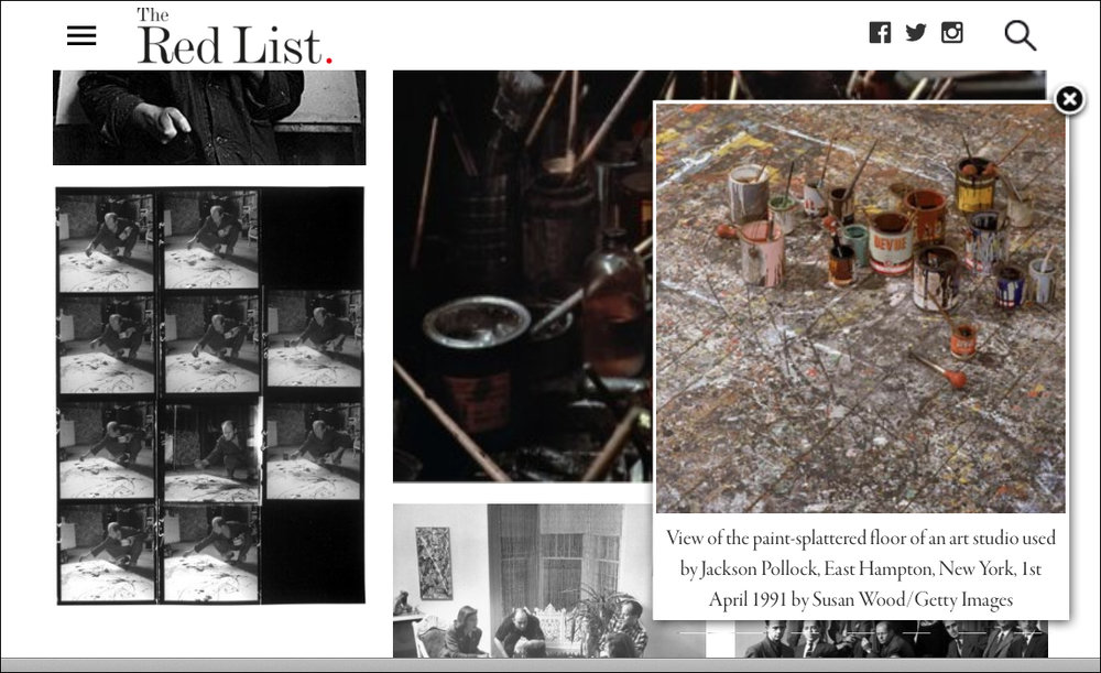 Jackson-Pollock-in-The-Red-List.jpg
