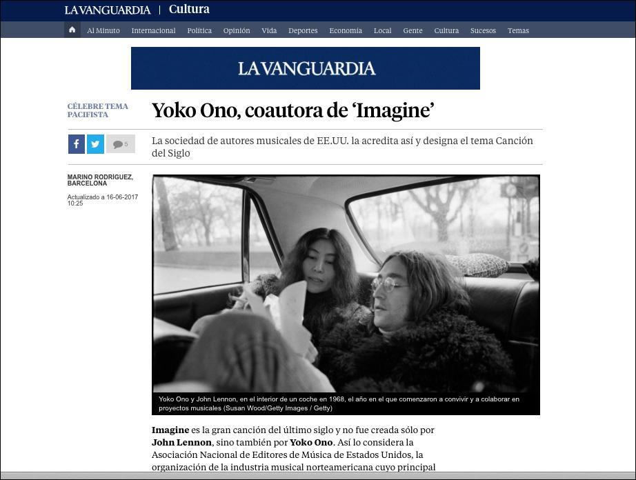 John-Lennon-Yoko-Ono-in-La-Vanguardia.jpg