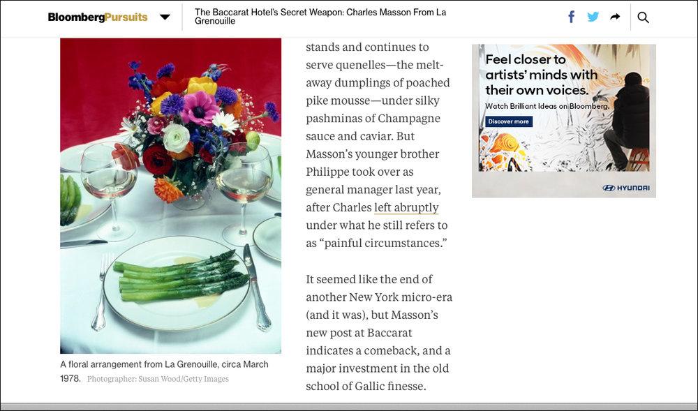 La-Grenouille-in-Bloomberg-BusinessWeek.jpg