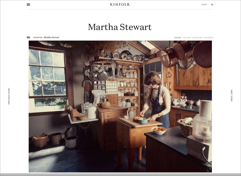 Martha-Stewart-Kinfolk-Magazine.jpg