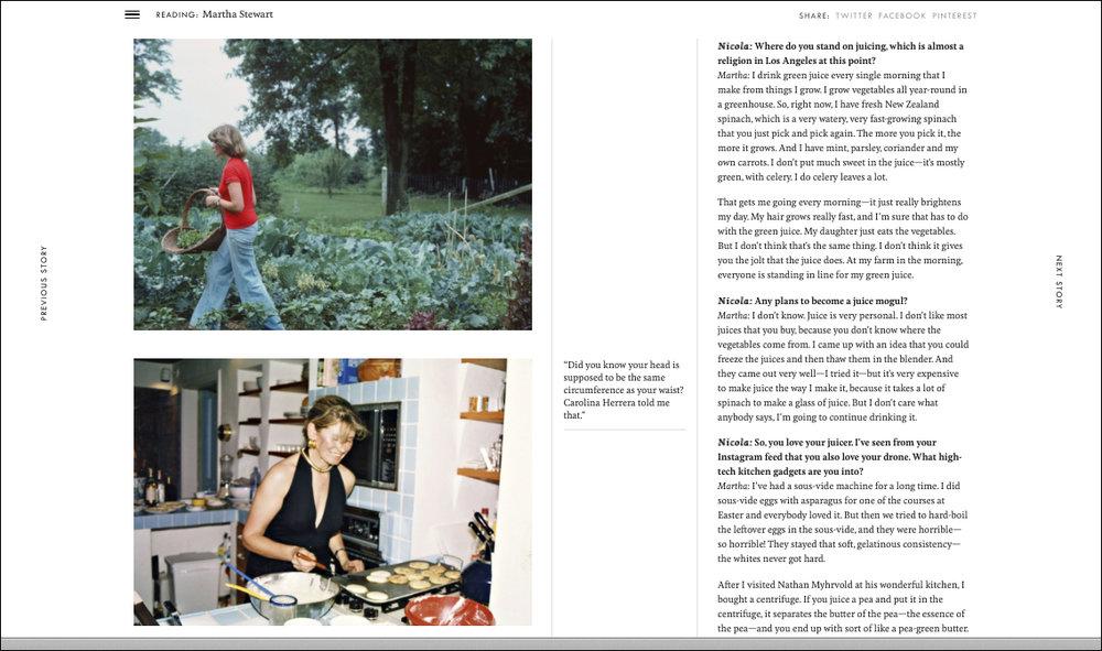 Martha-Stewart-in-Kinfolk-Magazine.jpg