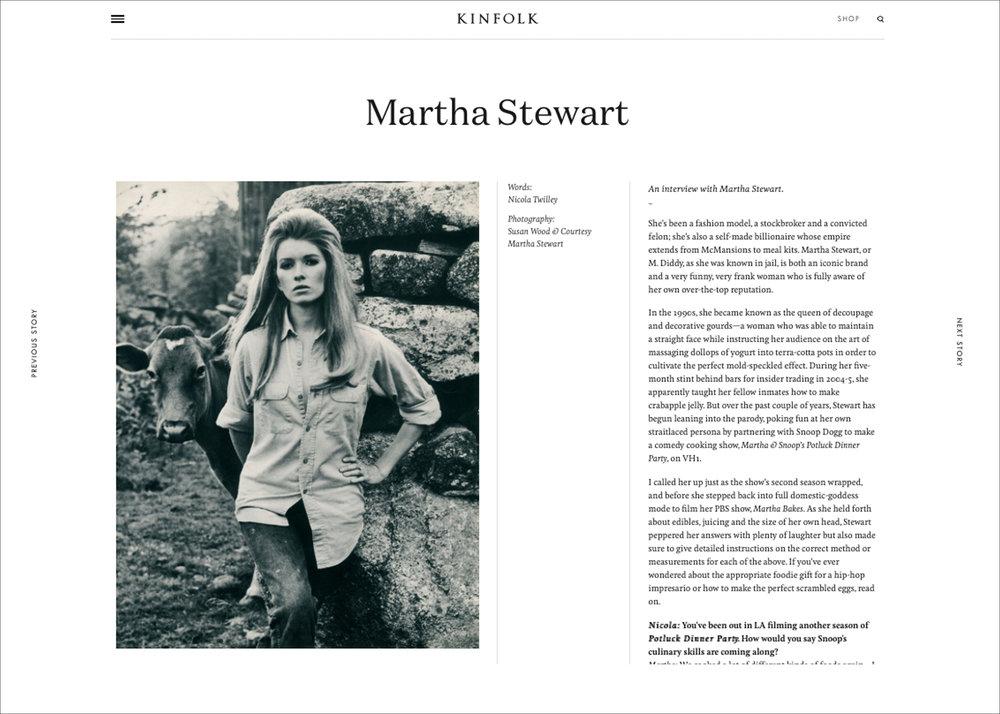 Martha-Stewart-in-Kinfolk.jpg