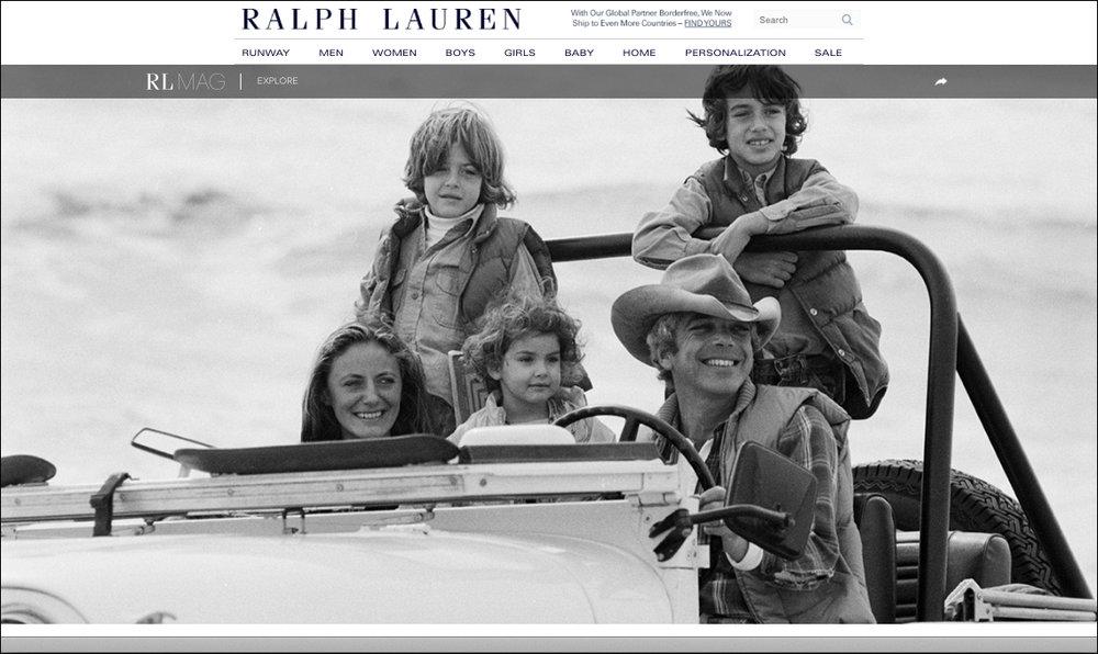 Ralph-Lauren-in-Ralph-Lauren-Magazine.jpg