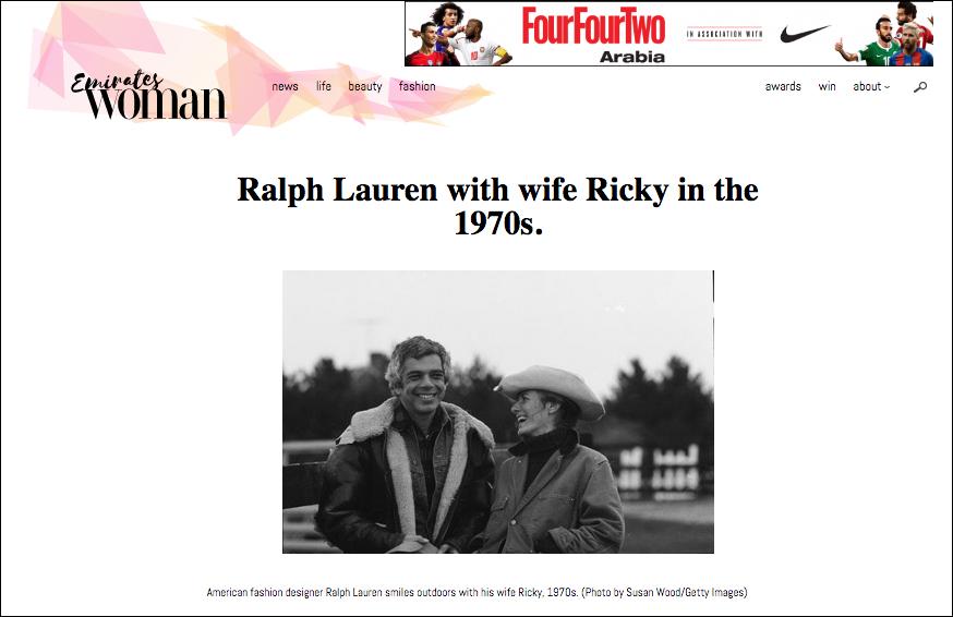 Ralph-Ricky-Lauren-in-Emirates-Woman.jpg