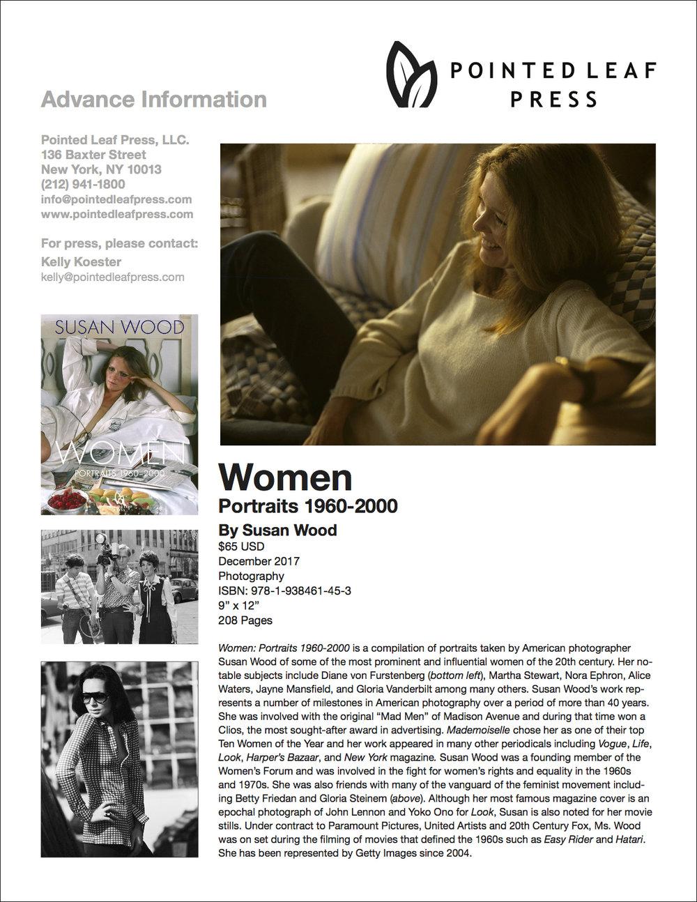 Women_PressRelease-2-1.jpg