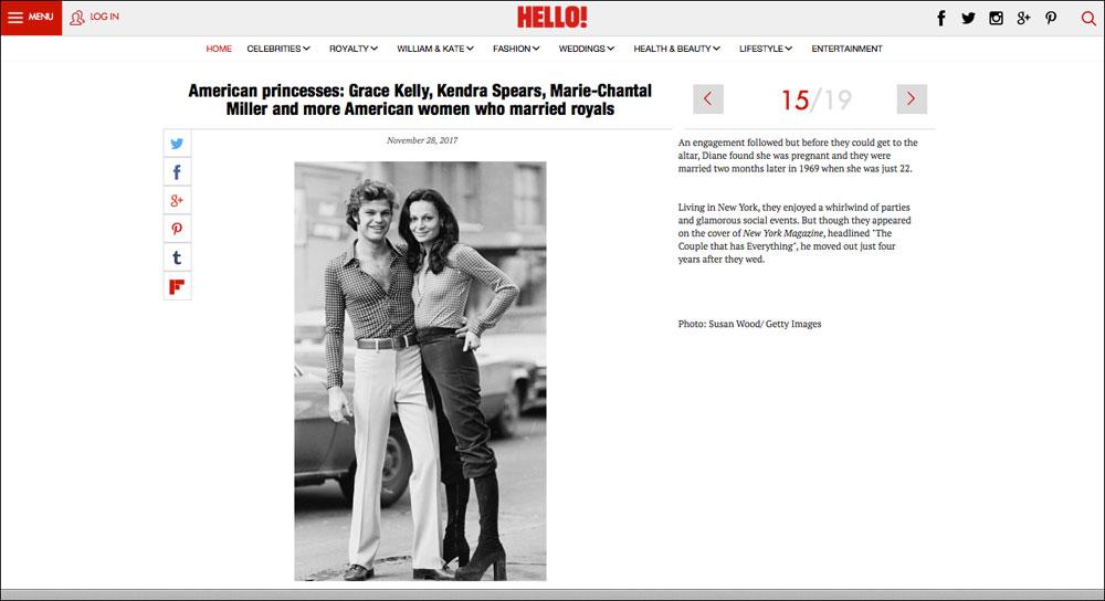 Diane-Von-Furstenberg-in-Hello-Magazine.jpg