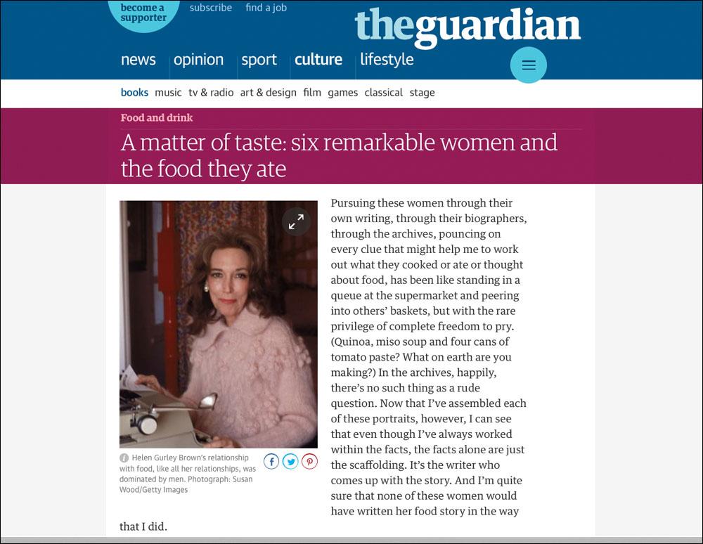 Helen-Gurley-Brown-in-The-Guardian.jpg