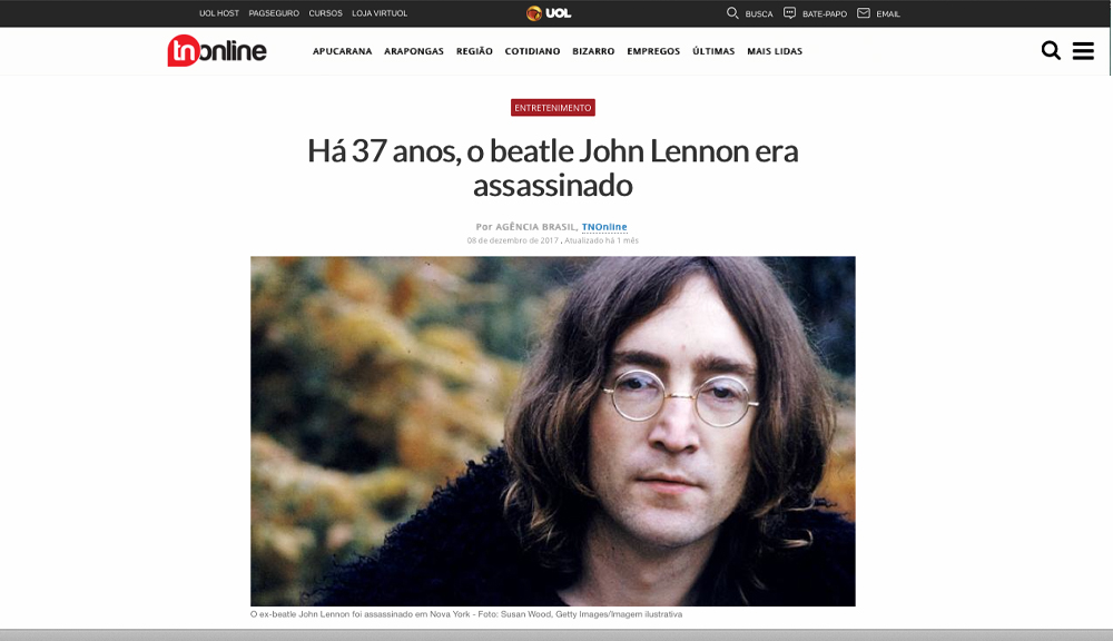 John-Lennon-on-TN-Online.jpg
