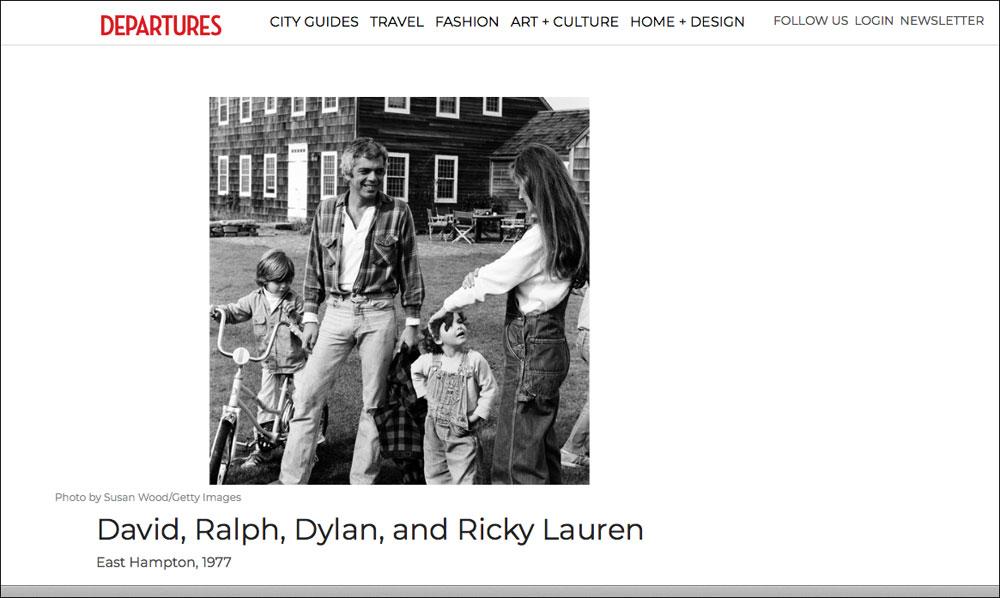 Ralph-Ricky-Lauren-in-Departures.jpg