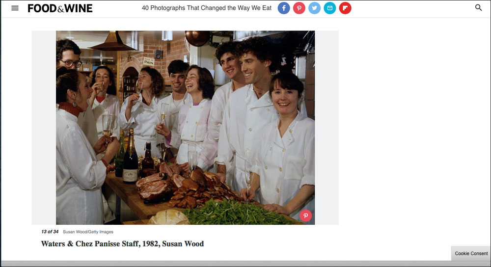 Alice-Waters-in-Food-&-Wine.jpg