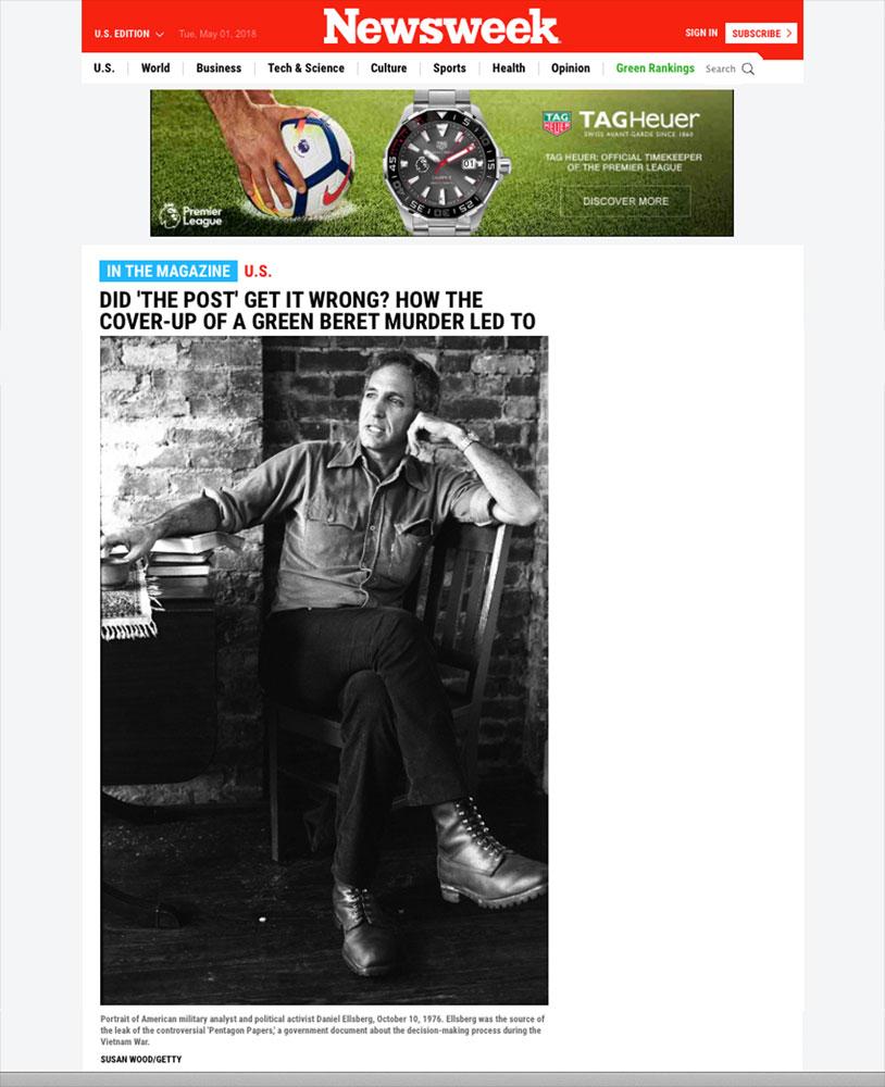 Daniel-Ellsberg-in-Newsweek.jpg