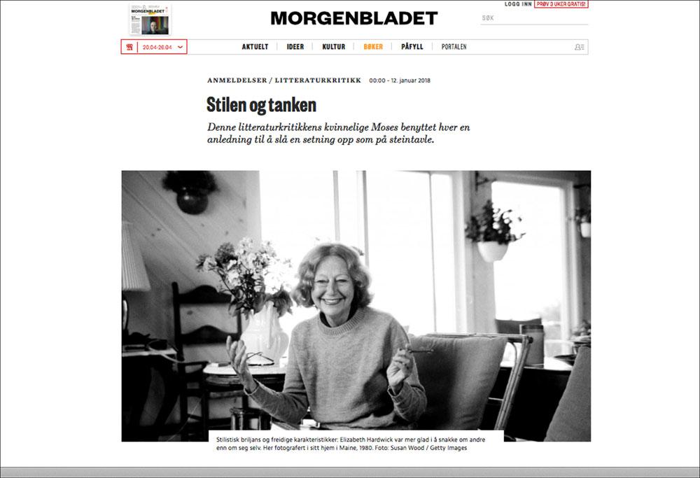 Elizabeth-Hardwick-in-Morgenbladet.jpg