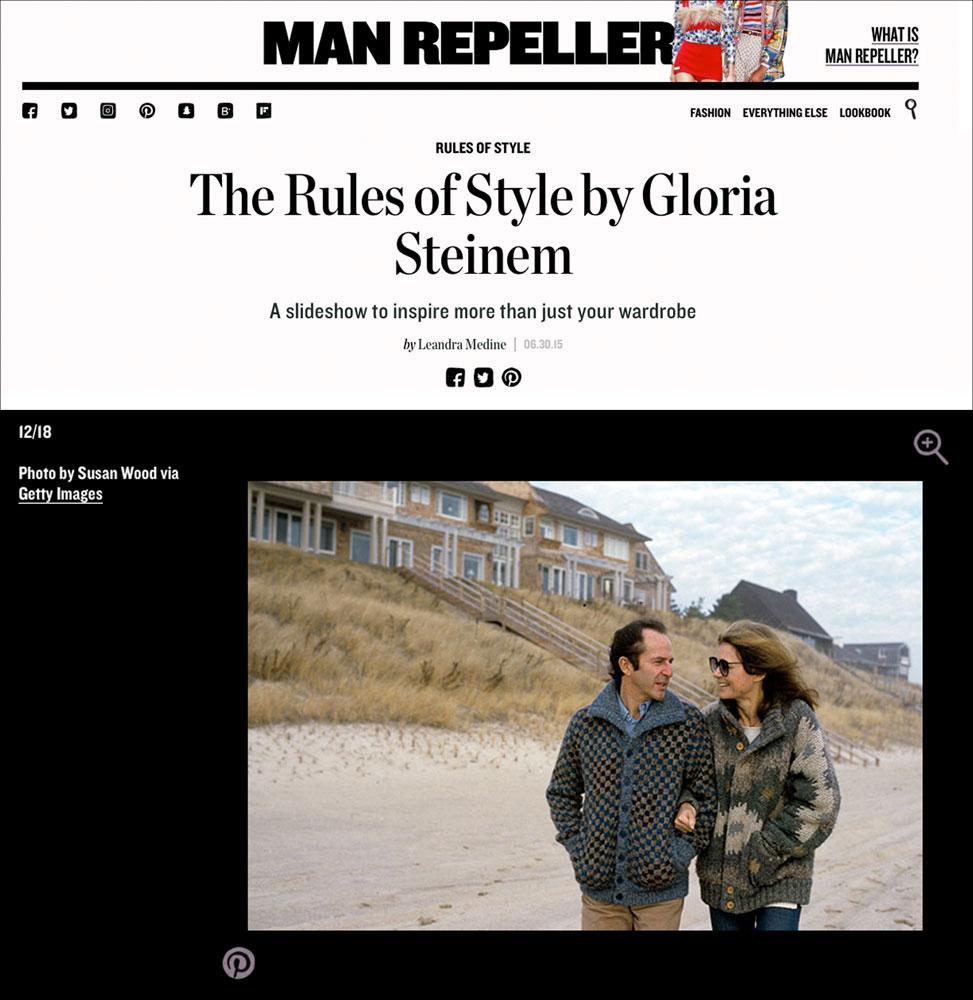 Gloria-Steinem-in-The-Man-Repeller.jpg