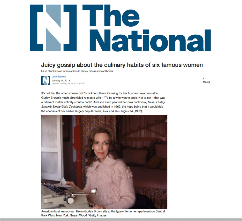 Helen-Gurly-Brown-in-The-National.jpg