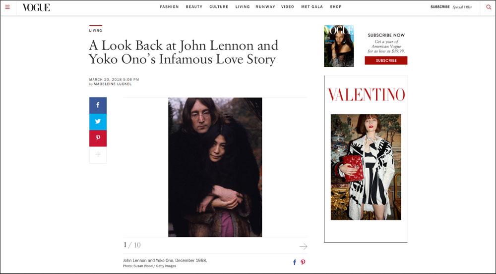 John-Lennon-&-Yoko-Ono-in-Vogue.jpg