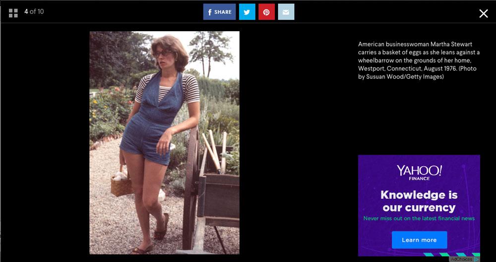 Martha-Stewart-on-AOL.com.jpg