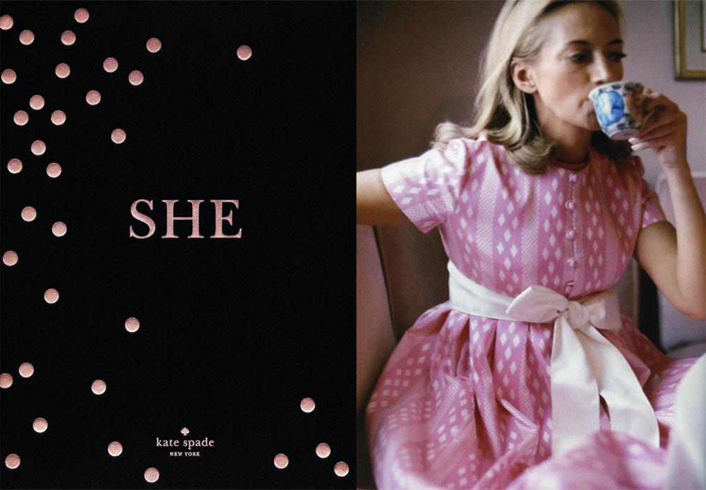 Mary-Wells-in-Kate-Spade-'She'.jpg