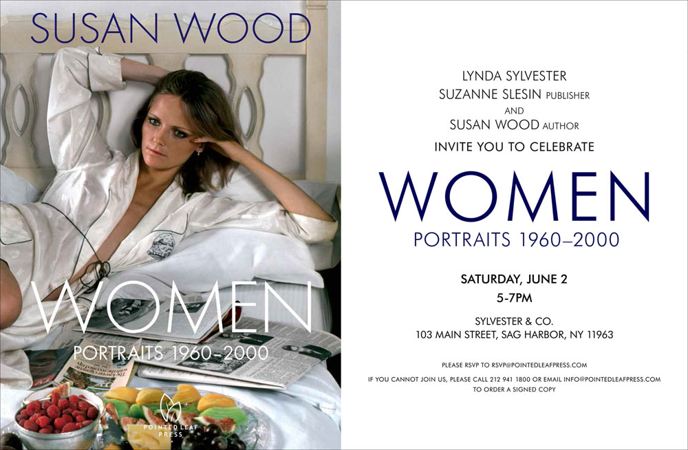 Women-Book-Signing-at-Sylvester-&-Co..jpg