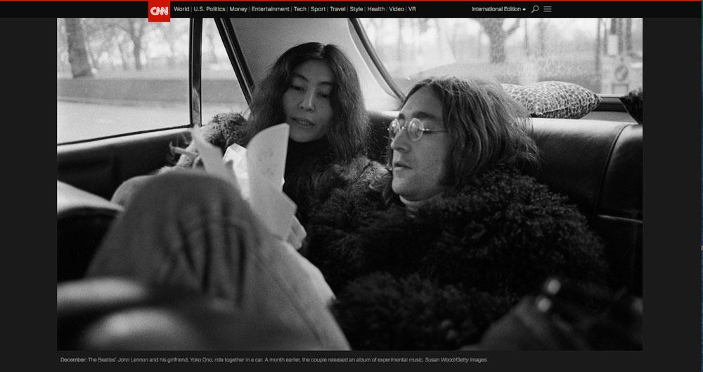 John-Lennon-&-Yoko-Ono-on-CNN.com.jpg