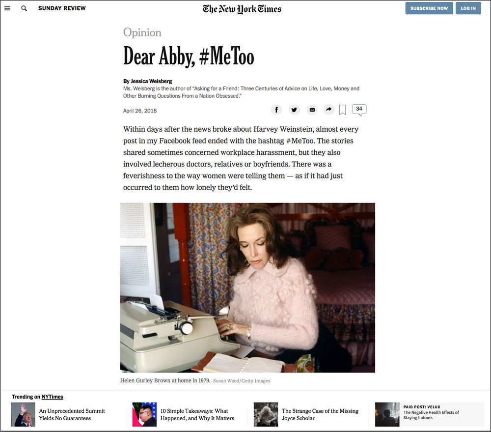 Helen-Gurley-Brown-in-The-New-York-Times.jpg