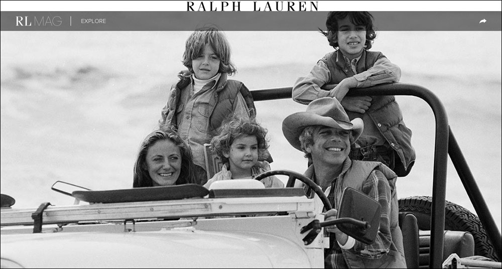 Ralph-Lauren-&-Family-in-RL-Magazine.jpg