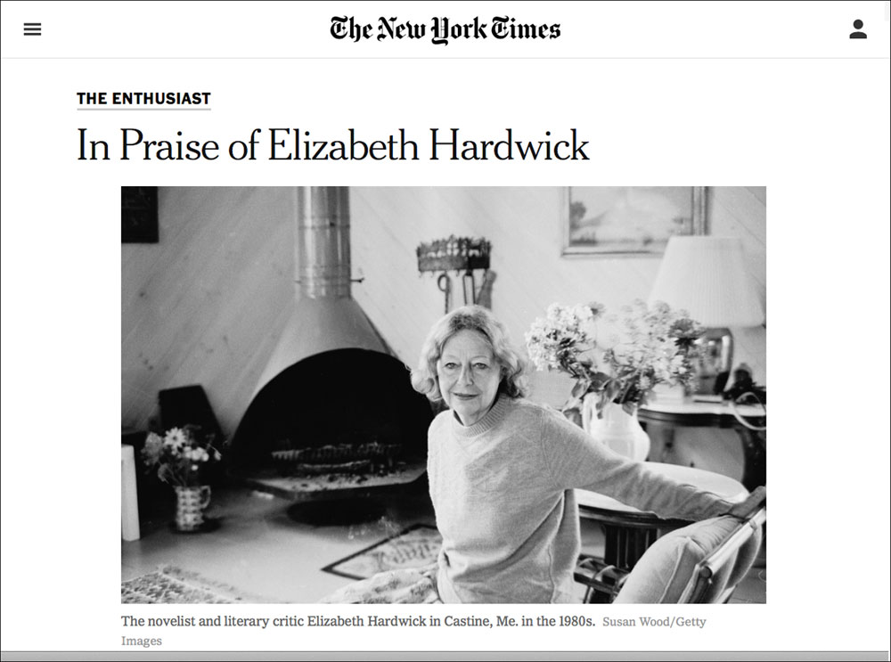 Eilzabeth-Hardwick-in-The-New-York-Times.jpg