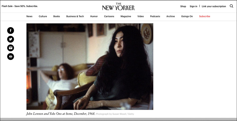 Yoko-Ono-&-John-Lennon-in-The-New-Yorker.jpg
